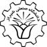 دانشگاه صنعتی شیراز